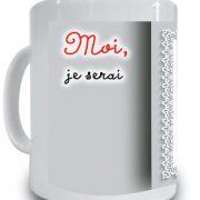 1beau-gosse