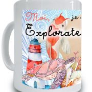1explorateur