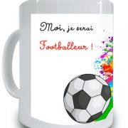 1footballeur