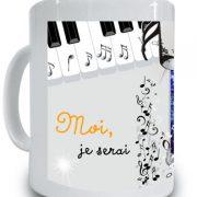 1musicienne