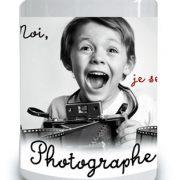 mug photographe