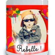 2rebelle