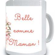 3belle-comme-maman