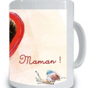 3fete-maman