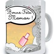 3fete-maman2