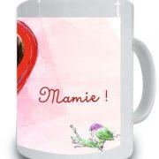 3fete-mamie