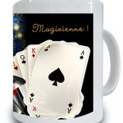 3magicienne