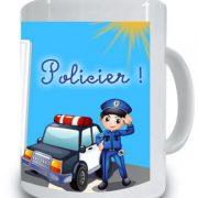 3policier