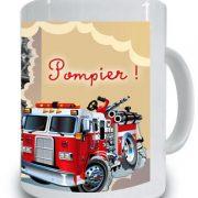 3pompier