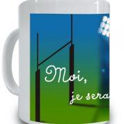 mug-rudbyman-1