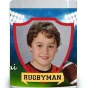 mug-rudbyman-2