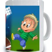 mug-rudbyman-3