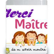 chemin-maitresse2