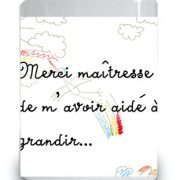 merci-maitresse2
