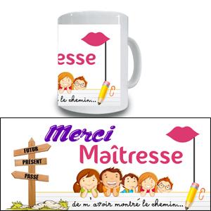 presentation-chemin-maitresse