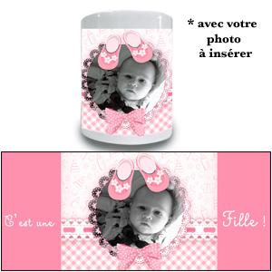 presentation-fille