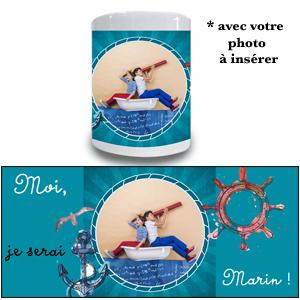 presentation-marine
