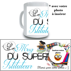 presentation-mug-super-instit-photo
