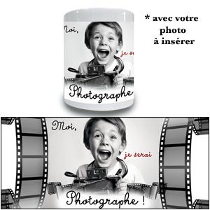 presentation-photographe