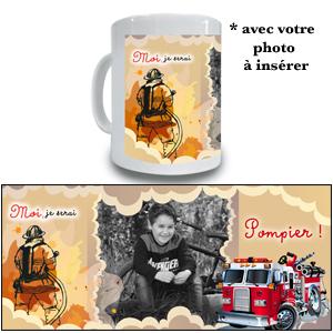 presentation-pompier