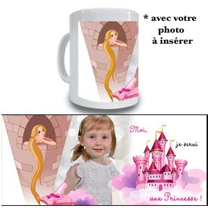 presentation-princesse