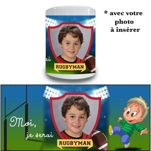 presentation-rugbyman
