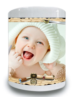 mug pirate