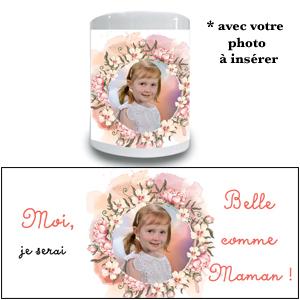 presentation-belle-comme-maman