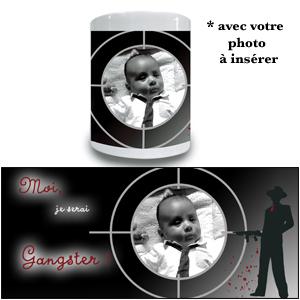 presentation-gangster