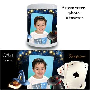 presentation-magicien