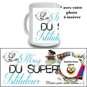 presentation-mug-super-instit-photo