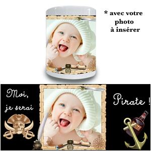 presentation-pirate