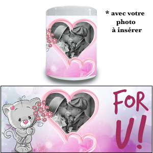 presentation-valentine1