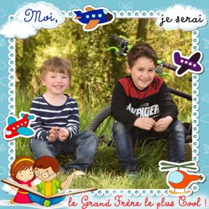 cool-frere